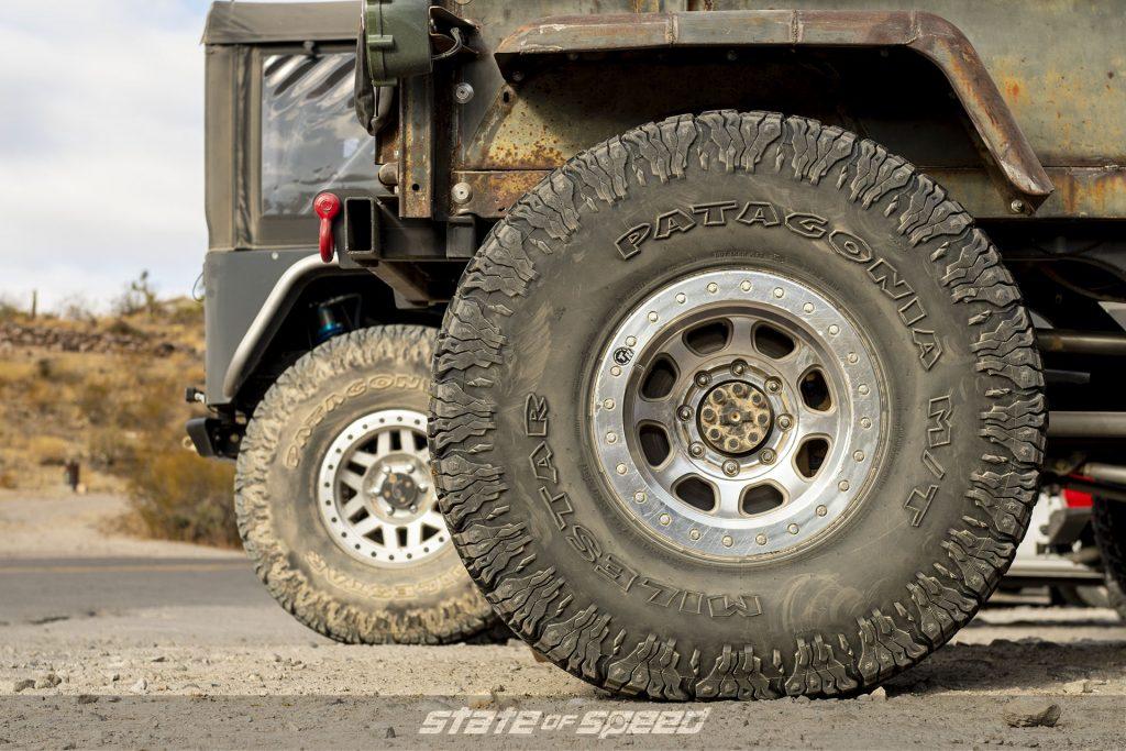milestar tires patagonia mt at xpdn1