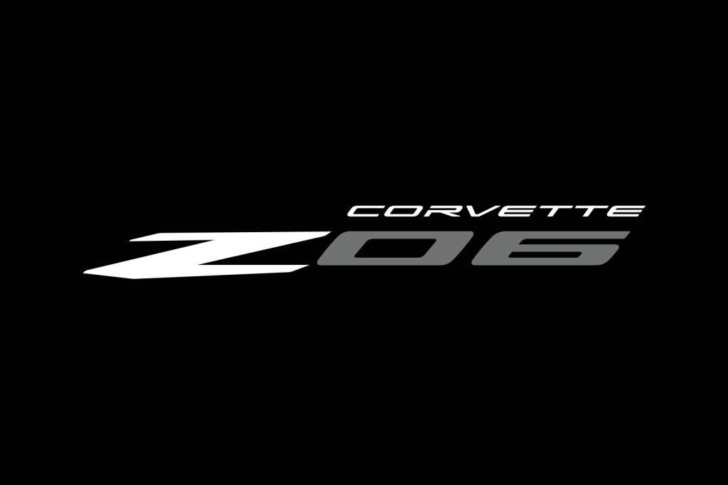z06 release october 26, 2021